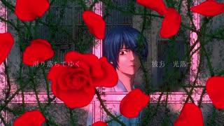 【KAITO V3】cloudy【オリジナル曲】