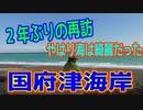 釣り動画ロマンを求めて 293釣目(国府津海岸)