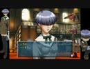 【プレイ動画】Sonata・いずみルートpart1【徳川学園編】