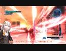 【地球防衛軍5縛りプレイ】あかりinインフェルノ!DLC2編9【最後の挑戦2】