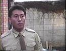 ヤング・ヘラクレス鈴木 VS ミスター・ソープランド源蔵