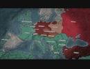 黙示録:カラーで見る第一次世界大戦 #5 「悪夢からの解放」