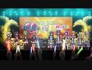 ライブシーン 楽曲 総まとめ【Re:ステージ! ドリームデイズ♪ より】 修正版