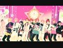 【MMDあんスタ】ノン!ノンッ!!!【1年生まとめ②】