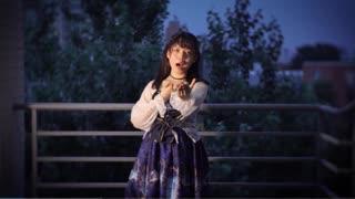 【司姬】プラネタリウムの真実【しらす+振