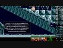 【TAS】レミングス Mayhem 23