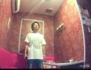 【黒光るG】海賊戦隊ゴーカイジャー/松原剛志(Project.R)【歌ってみた】