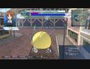 ガルパンドリームタンクマッチ Ⅳ号戦車視点 【フラッグ車の重圧】