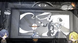 【刀剣偽実況】踏切男士のIris.Fall 第6幕