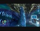 【水中探検サバイバル】#19 ニューゲームで Subnautica: Below Zero【実況プレイ】