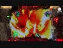 【発表会最速試打動画】P烈火の炎3【超速ニュース】