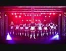 【La*pinkle.+゚】スリリング・ワンウェイ踊ってみた 【ラブライブ!】
