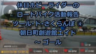 【ホビーライダー】TDさくらんぼ 2019 ④【ゆっくり】