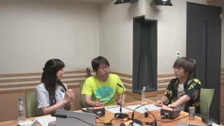 鷲崎健のヨルナイト×ヨルナイト2019年10月