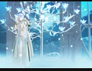 【Fate/MMD】アスクレピオス で『細.氷』