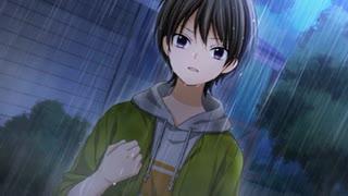 <実況>12歳。~恋するDiary~でも学ぶイマドキ恋愛術 part27歳。