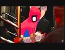 脳に巣食うMarvel's Spider-Man【実況】Part.96