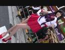 第15回日本橋ストリートフェスタ2019 コスプレ #35