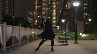 【丸井かお】[A]ddiction 【踊ってみた】