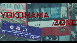 YOKOHAMA_ZONE