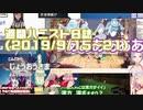 【HoneyStrap】週間ハニスト日誌【2019/9/22~28】