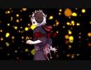 【シノビガミ】晴らせぬ恨み・晴れぬ過去part4【ゆっくりTRPG】