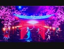BiliBiliWorld 2019 上海 .LIVE出演部分 コメント欄【無し】
