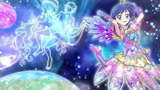 【アイカツアレンジ】Prism Spiral-OdayakaJaNight Arrange-