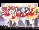 maimaiゾンビランドサガちほー開園記念 Happy Helloween [ゾンビランドサガ]