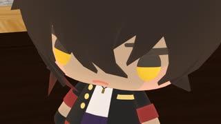 【MMD刀剣乱舞】立花本丸NOW!【ツイッター用動画】
