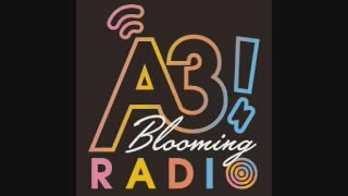 A3! Blooming RADIO 2019年10月6日#027