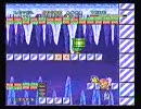 マリオとワリオを普通に攻略 LEVEL4-3