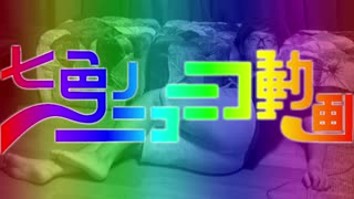 Hikakin Mania合作を特定の時間に見ると発生するバグ【七色のTNTN動画】