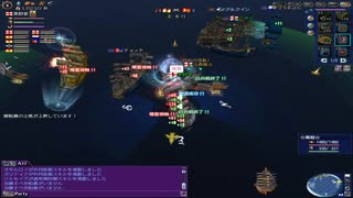 2019年7~8月のBC動画⑤ 【DOL通算200本目】