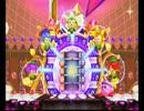 【実況】カービィに癒されたくて『星のカービィ トリプルデラックス』をプレイ Part19