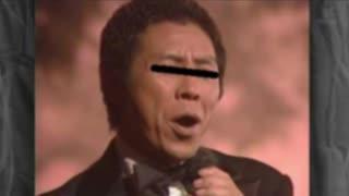 演歌界を背負う『エゴロック』歌ってみた by非エロ