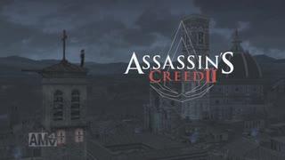 ASSASSIN'S CREEDⅡ 字幕プレイ Part2