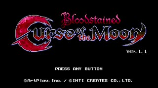 BloodStained_Curse_of_the_MooN_01