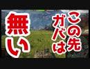 【WoT】紙戦車兵、神戦車兵目指すってよ  Part.2