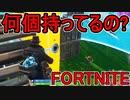 おそらく中級者のフォートナイト実況プレイPart151【Switch版...