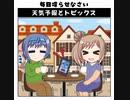 天気予報Topicsまとめ2019/10/02~2019/10/08