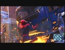 脳に巣食うMarvel's Spider-Man【実況】Part.101