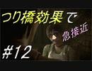 【実況】美女と野獣とゾンビと【バイオハザード0】Part12