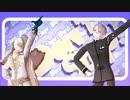 【第五人格MMD】イライ君と一緒にロキ【自作納棺師】