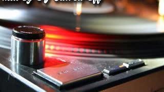 【DJ-MIX】EDM-MEGA MIX-vol.1【NON STOP】78-tracks