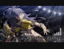 【アイマスRemix】KisS (ohon Bootleg)