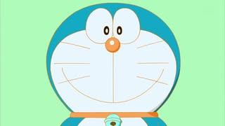 ドラえもん新OPをペルソナ4アニメのOPにしてみた