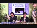 【10分解説】世界連邦日本国会委員会って何?~進展するワンワールド運動