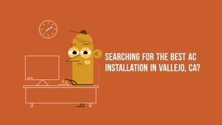Hug Plumbing & AC Installation in Valle