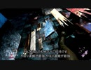 紫帯トラッパー@治療シアター【地下吊り運搬構成】